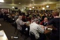 Patriots Banquet, Auction, Oct 17 All Vets Club