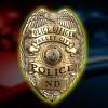 Barnes authorities arrest man vehicle stolen  Fargo