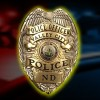 Man arrested in Arizona, Valley City shooting case