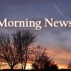 Wayne Byers Show – Morning – Apr 28