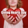 Update:  Giving Hearts Day Thursday February 11