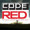 CodeRED System test results