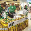 Soup Spectacular March 10 at Buffalo Mall