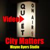 City Matters Online & CSi TV 10