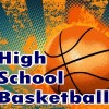 Thursday High School Basketball, Hockey Scores