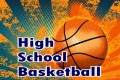 Sat. High School Basketball