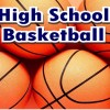 North Dakota Class A Basketball Polls