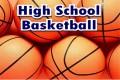 Saturday High School Basketball
