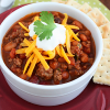 "Winter Show ""Kickoff"" Mar 2: Chili Cookoff & more"