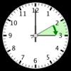 Daylight saving time starts 2am Sun Mar 8, 2015