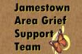 JAGST Begins Support Meetings Apr. 15 pre-register