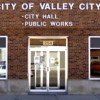 Update – Power outage SW Valley City restored