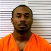 Jamestown man accused sexual assault