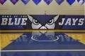 Blue Jays Grace Hegerle named to All-State Team