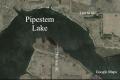 Releases from Jamestown & Pipestem Dams increasing
