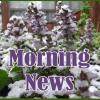 Wayne Byers Show – Morning – Apr 24
