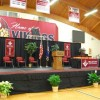 VCSU Commencement Video from May 11