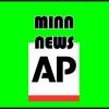 Minn salmonella outbreaks sicken 7 people