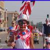 4th of July Bike Parade pixs – Like Us on Facebook