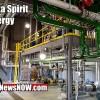 Spiritwood Ethanol Plant Operational – CSi TV 10