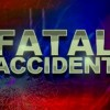 One person dies in I-94 rollover near VC