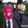 Ave Maria Village, Fun Walk held – photos