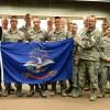 Air Nat Guard 219th to SE Asia