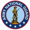 Returning 1-188th Guard Unit, back Nov 16