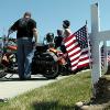 Ride to Silence the Stigma  Sunday July 15