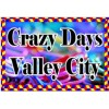 Holiday other event/activites, Valley City