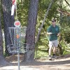 Disc Golf Tournament Aug 10-12