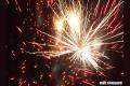 Fireworks Display at Ashtabula Crossing July 3