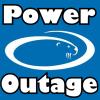 Update:  Power outage Sunday NE Jmst