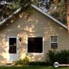 Man shot in Jamestown home invasion Fri