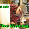 """The Garage"" on CSi TV 10"