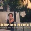 Al Larvik Home Movie Event VC Aug 22