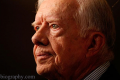Former President Carter has successful surgery