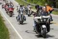 Motorcycle Ride to benefit suicide prevention
