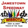 46th Annual Stock Car Stampede Sept 22-23