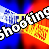 Officers wounded, shooting Friday, Aurora, Ill.