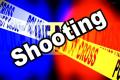 Update:  Thurs School shooting in Santa Clarita, CA
