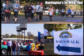 9th Annual Car Show, Run/Walk, Sept. 21