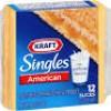 Kraft-Heinz cheese recall