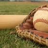 Monday Class B Baseball Tournament