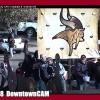 VCSU Homecoming Parade Video & Pixs