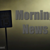 Wayne Byers Show – Morning – Apr 18