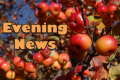 Wayne Byers Show – Evening – Sept. 17