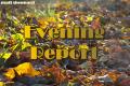 Wayne Byers Show – Evening – Oct. 14