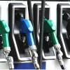 ND gas prices up 5.3 cents