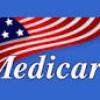 Insurance Departing hosting Medicare Part D events